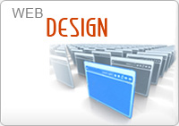 Good Web Site Design Australia